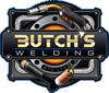 Butch's Welding